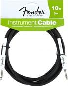FENDER Instrument 10' BK