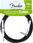 Performamce Instrument Cable 10'