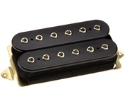 DP 156FBK Humbucker From Hell