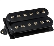 DP 165BK The Breed Neck