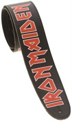 PERRIS LEATHERS Iron Maiden Strap I