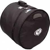"24"" x 18"" Bass Drum Case"