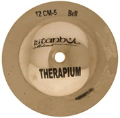"5"" Therapium Bell"