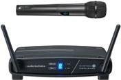 AUDIO-TECHNICA System 10 - ATW 1102