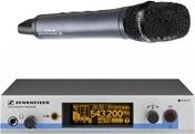 EW 500-935 G3-G