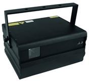 VLS-1200 RGB Showlaser 30k