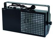 UV Black Floodlight 160W