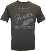 Original Strat S