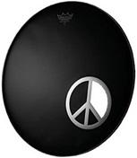 DynamOs Peace Sign