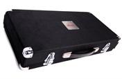 Gigman Hard Case Pedal Board
