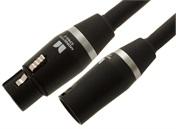 SP2000-M-10