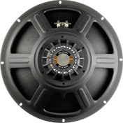 BN15-400S 4Ohm 400W