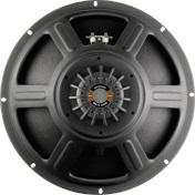 BN15-300S 8Ohm 300W