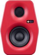MONKEY BANANA Turbo 4 Red
