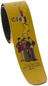 PERRIS LEATHERS Beatles Strap III