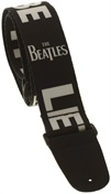PERRI'S LEATHERS Beatles Strap II