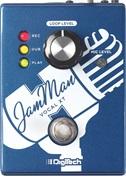 JamMan Vocal XT