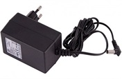 Adapter 6VDC 1A
