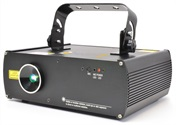Star laser 3D