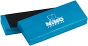 NINO940B