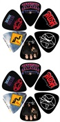 PERRI'S LEATHERS Rush Picks II