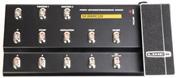 LINE 6 FBV Shortboard MK II