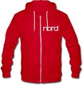 NORD Hoodie L