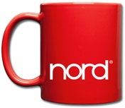 NORD Cup