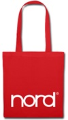 NORD Bag