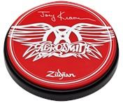 "6"" Joey Kramer / Aerosmith Practice Pad"