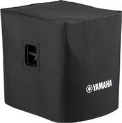 Speaker Cover DSR118W