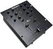 M101 USB BK