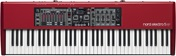 Electro 5 HP 73