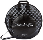 Travis Barker Cymbal Bag