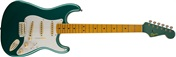 Classic Vibe Stratocaster 50s MN SGM