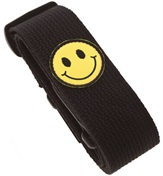 PERRI'S LEATHERS 6569 Cotton Smiley