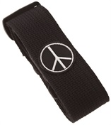 PERRI'S LEATHERS 6578 Cotton Peace