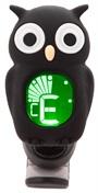 SWIFF Black Owl