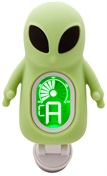SWIFF Green ET