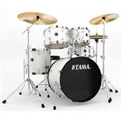 Rhythm Mate Studio set White