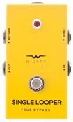 Single Looper Yellow