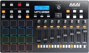 MPD 232