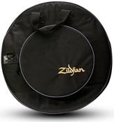 """ZILDJIAN 24"""" Premium Cymbal Bag"""
