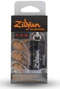 HD Earplugs - Tan