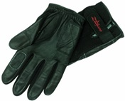 Drummer'S Glove-Pair (Medium)