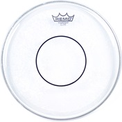 "REMO 14"" Powerstroke 77 Clear"