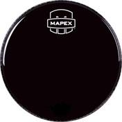 "22"" Powerstroke 3 ebony s novým logem MAPEX"
