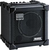 Cube 20XL Bass