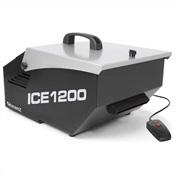 ICE Fog 1200, výrobník plazivé mlhy (použité)
