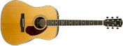 PM-1 Deluxe Dreadnought NA